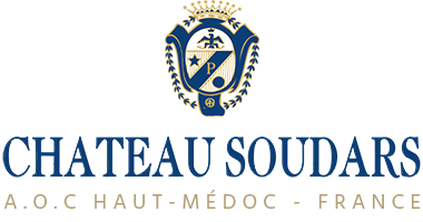Château Soudars - A.O.C Haut-Médoc - France